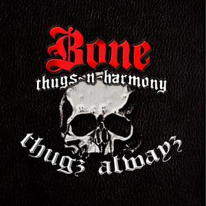 Thugs Alwayz album