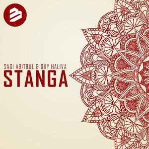 Stanga (Radio Edit) Albümü
