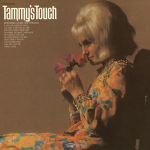 Tammy's Touch album