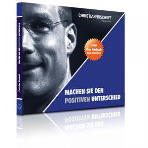 Machen Sie den positiven Unterschied -CD2 Audiobook