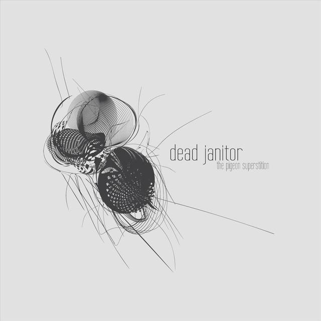 Dead Janitor