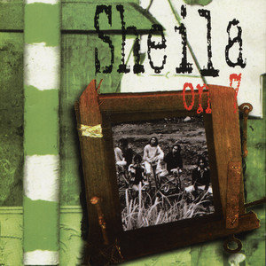 Sheila On 7 - Sheila On 7