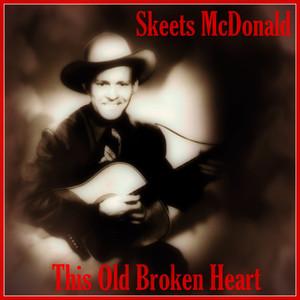 This Old Broken Heart album