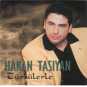Türkülerle Albümü
