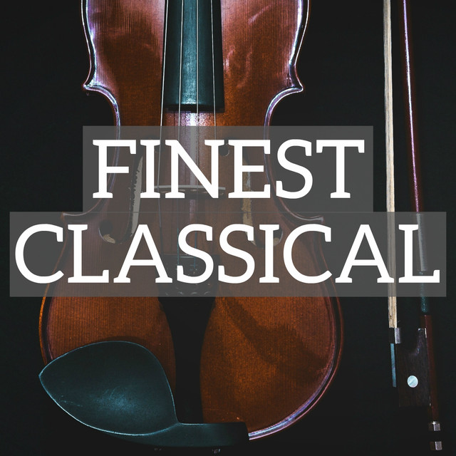 Finest Classical Music