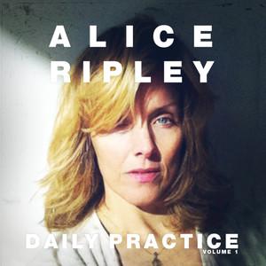 Daily Practice, Vol. 1 album