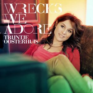 Wrecks We Adore album