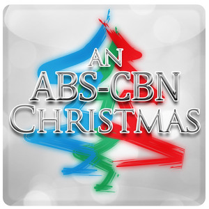 An ABS-CBN Christmas Albümü