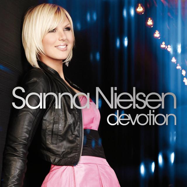 Sanna Nielsen: Devotion Album By Sanna Nielsen