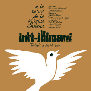 Inti Illimani album