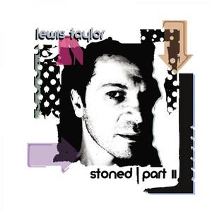 Stoned, Pt. 2 album