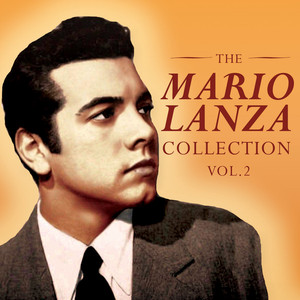 The Mario Lanza Collection, Vol. 2 album