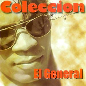 Coleccion Original album