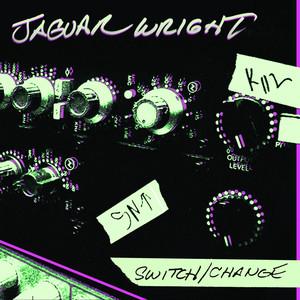 Switch (Make Change) - single
