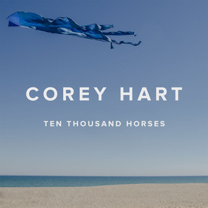 Ten Thousand Horses album