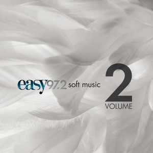 Easy Soft Music Vol. 2
