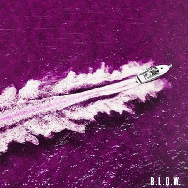 B.L.O.W.