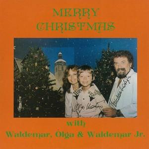 Waldemar Matuška - Merry Christmas