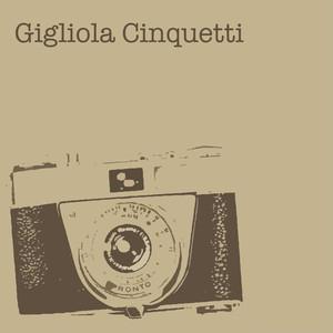 Gigliola Cinquetti
