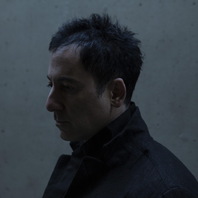 Dubfire tickets and 2020 tour dates