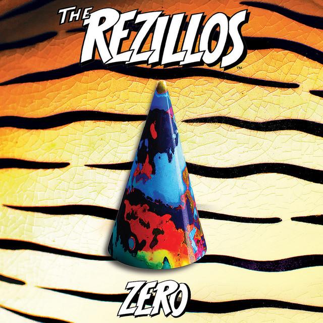 The Rezillos