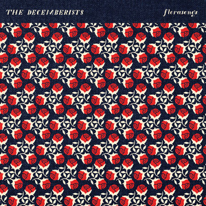 Why Would I Now? - The Decemberists