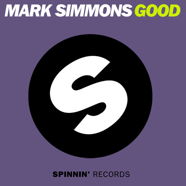 Mark Simmons tickets and 2018 tour dates