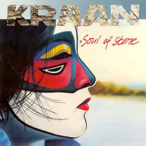 Soul of Stone album