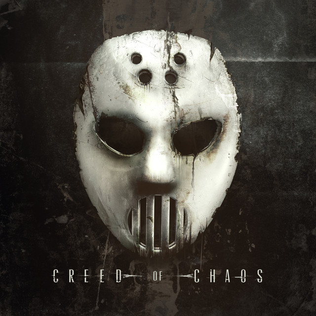 Creed Of Chaos
