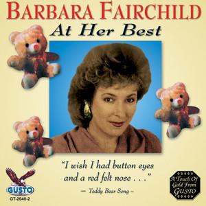 At Her Best album