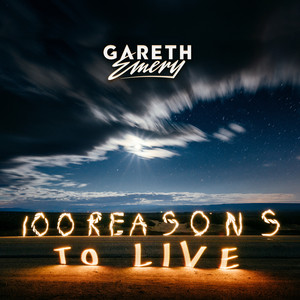 100 Reasons To Live album