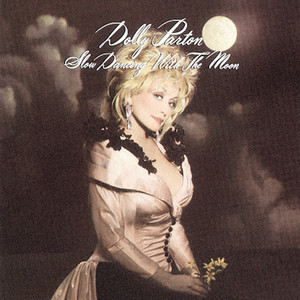 Slow Dancing With the Moon album