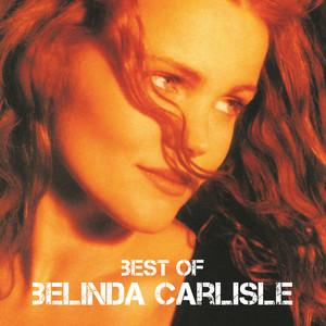 Best Of - Belinda Carlisle