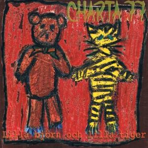 Charta 77, Lilla Björn Och Lilla Tiger på Spotify