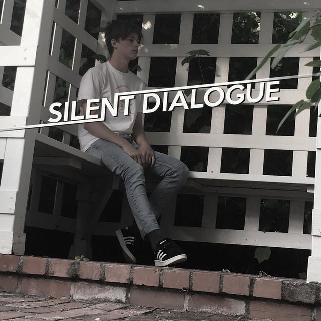 SILENT DIALOGUE