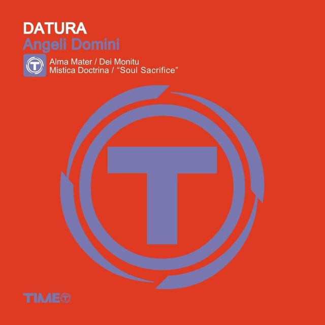 Datura - Yerba Del Diablo Part III