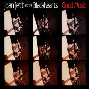 Good Music album