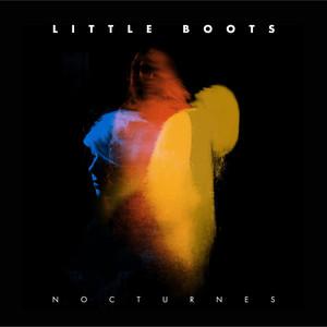 Nocturnes album