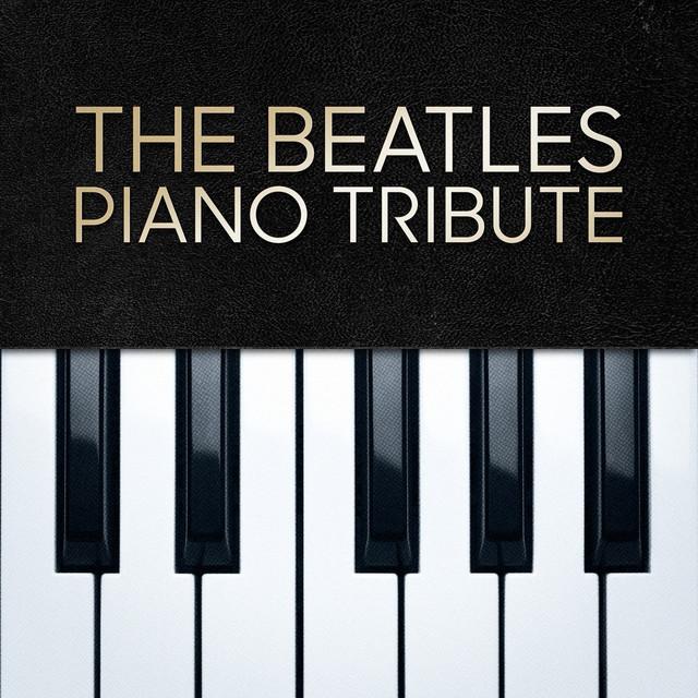 The Beatles Piano Tribute