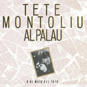 Al Palau (En Directe) album