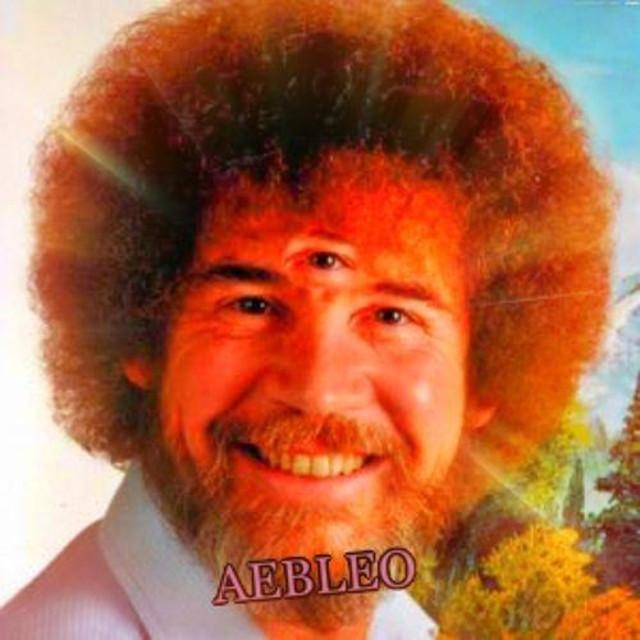 Aebleo | Chillhop.com