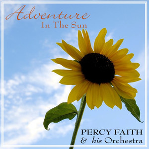 Adventure In The Sun album