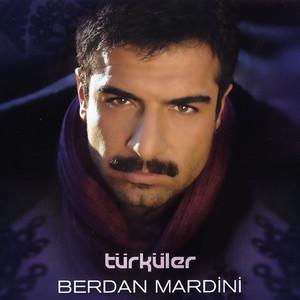 Türküler Albümü