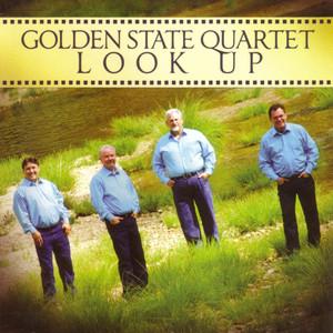 Golden State Quartet