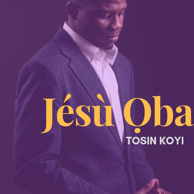 Tosin Koyi
