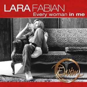 Every Woman in Me Albümü