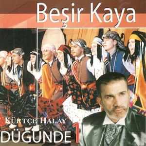 Kürtçe Halay Düğünde, Vol. 1 Albümü