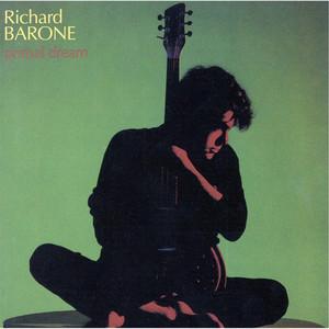 Primal Dream (Deluxe Edition) album