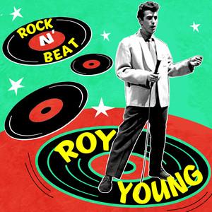 Rock n' Beat album
