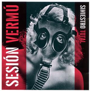 Sesión Vermú album